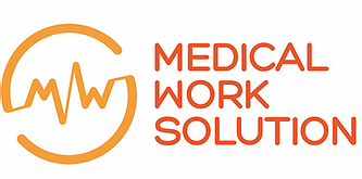 Medical Work Solutions